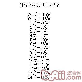 QQ截图20130125160551.jpg