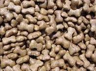 狗粮中容易被忽略缺少的成份