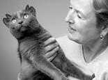 带你探究猫咪耳朵的秘密