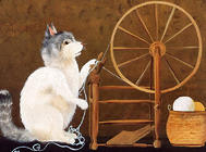 适合猫咪清热解毒的中药
