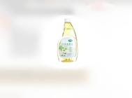 【产品测评】EHD宠物环境祛味玫瑰香型消毒液