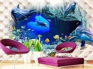 海鳗科海水鱼饲养方法