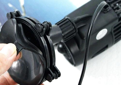 水族箱造流泵怎么选?