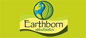 爱邦Earthborn