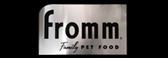 福摩Fromm(海淘)