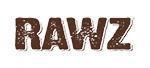 RAWZ(海淘)