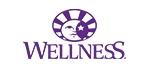 Wellness(海淘)