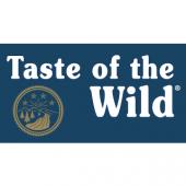 Taste of the Wild(海淘)