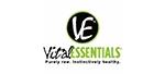 Vital Essentials(海淘)