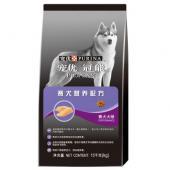 冠能PRO PLAN 赛犬成犬粮营养配方狗粮15kg