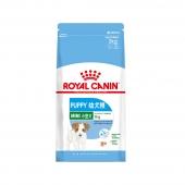 法国皇家ROYAL CANIN 小型犬幼犬粮专用狗粮2kg MIJ31