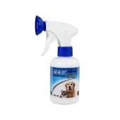 福来恩 犬猫灭蜱虫跳蚤喷剂250ml 猫狗体外驱虫药