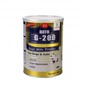 BOTH 山羊奶粉450g 适用幼猫幼犬怀孕犬猫 提高免疫力