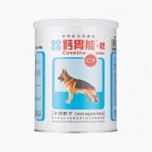 佑达发育宝 钙胃能450g 犬猫用补钙配方 增强体质