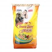 珍宝欢乐谷成犬粮10kg