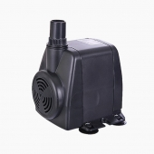 森森 多功能潛水泵 HJ-741