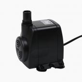 森森潛水泵微型家用水族小水泵潛水泵HJ1541