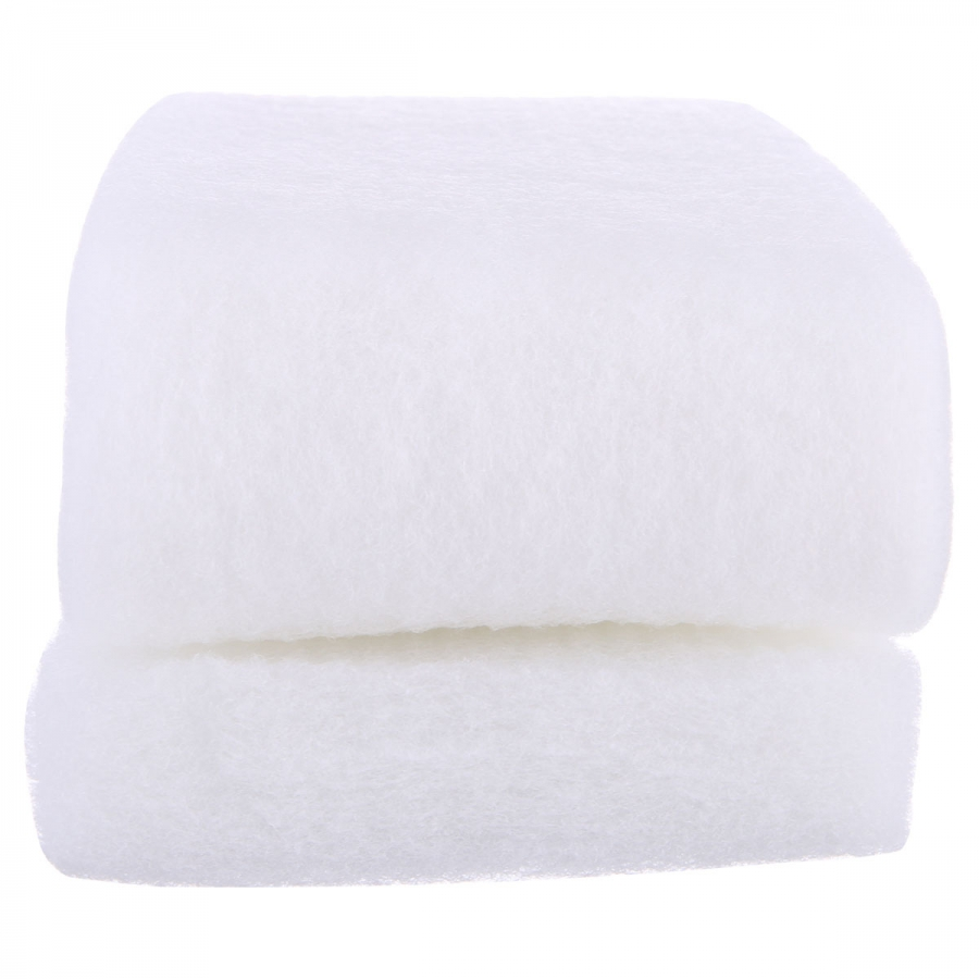 信友XY1831加厚高密度过滤棉生化棉 1米长
