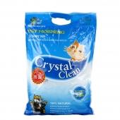 派莫宁水晶猫砂猫沙3.8L