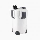 森森 魚缸外置過濾桶HW-303B帶UV紫外線菌燈 1.2m以內魚缸適用