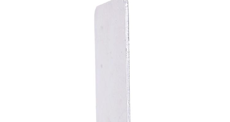 仓鼠冰垫玩具 宠波尔散热垫板 夏季降温板三号可选
