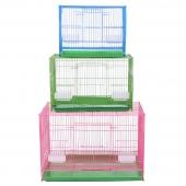 兔笼/豚鼠笼/荷兰猪笼