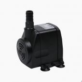 森森HJ-941多功能潛水泵16W循環泵流水泵