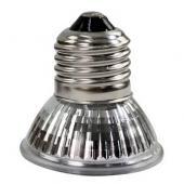 爬蟲箱全光譜加溫燈UVB3.0 25W-nl01