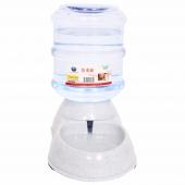 中恒饮水器 自动饮水器 狗狗喂水器 宠物饮水机 宠物用品