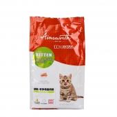 美食厨房幼猫/怀孕母猫粮0.45kg