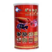 水亿方昆虫物语蚂蚱干仓鼠粮龙鱼粮龟粮鸟粮40G