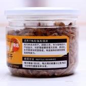 诺摩 乌龟饲料虾干烘干虾补钙虾米 250ml-NM23