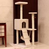 斑卓 宠物用品 猫爬架BT-18016 猫玩具