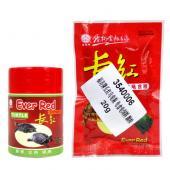 台湾福寿 长红颗粒乌龟粮 龟食龟饲料