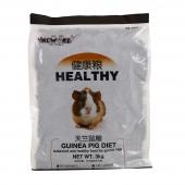 NEW AGE健康天竺鼠/荷兰猪粮3kg