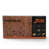 Reptile Structure 爬蟲無菌土椰土椰磚墊材700g 陸龜黃緣龜紅玫瑰蜘蛛適用