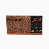 Reptile Structure 爬虫无菌土椰土椰砖垫材700g 陆龟黄缘龟红玫瑰蜘蛛适用