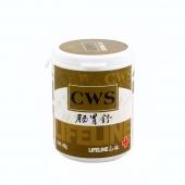 命脉CWS肠胃舒龟蛇蜥蜴变色龙爬宠肠胃病药90g
