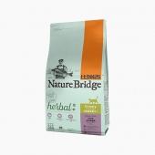比瑞吉 車前子泌尿道調理成貓糧天然糧2kg 貓咪喝水少的必備糧