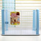 爱丽思彩色宠物围栏CLS-960