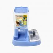 爱丽思IRIS 自动喂食喂水器犬猫通用