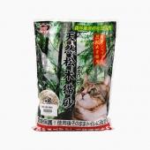 爱丽思IRIS 天然松木猫砂(5L)2.82kg