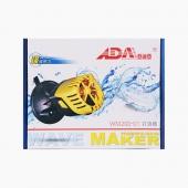 ADA亚迪亚   鱼缸水族箱打浪器  WM200-01单头和WM200-02 双头 两款可选