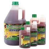 海豚超级硝化细菌剂