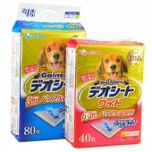 佳乐滋 宠物用纸尿垫 狗尿布 宠物用品