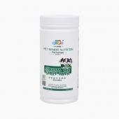 新寵之康 出口型貓狗專用羊奶粉 400g 補鈣營養保健