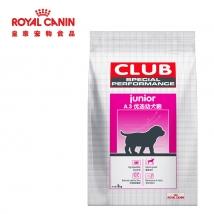 法国皇家ROYAL CANIN  A3优选幼犬粮3kg 哺乳期母犬及幼犬适用