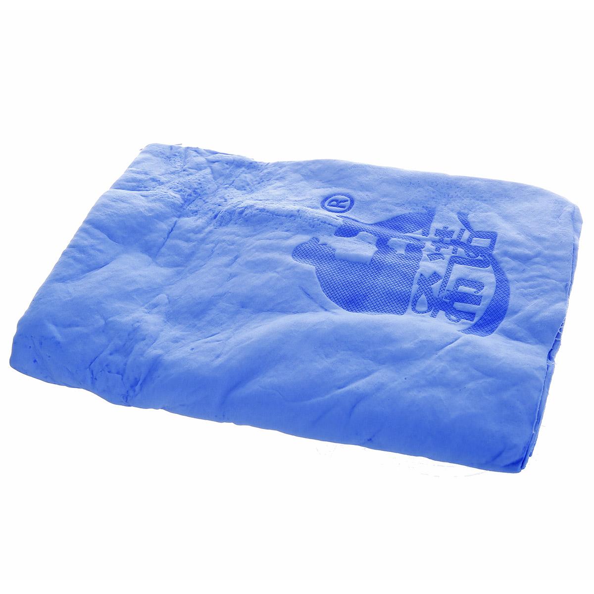 猫用吸水毛巾