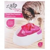 AFP 猫咪专用活氧饮水机