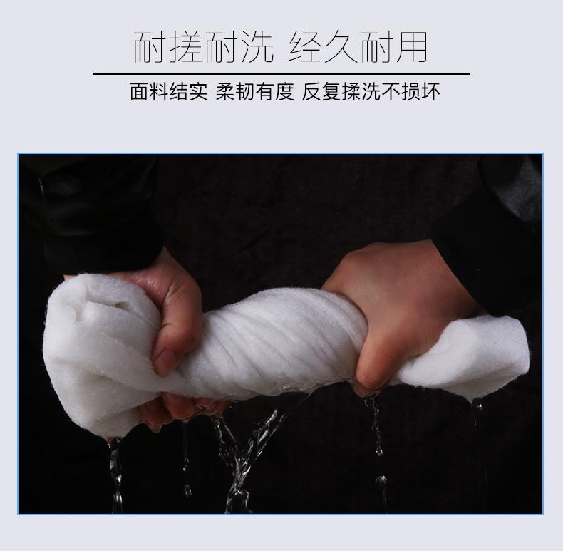锦跃加厚卷过滤棉